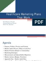 Marketing Plans - Nebraska Chapter 2014.pdf