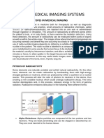 NUCLEAR MEDICAL IMAGING SYSTEMS.pdf