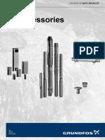 Grundfosliterature-5616085.pdf