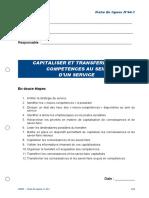 L$_Sée Henri_la France économique et sociale au XVIIIe siècle_Armand Colin,1925
