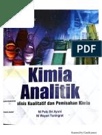buku kimia lampiran