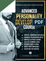Personality-Development-PDF-PROJECT-English-.pdf