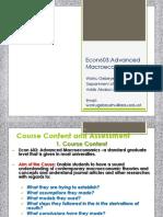 AAU MACRO ECONOMICS.pdf
