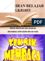 TEKNIK MEMBACAccccc.ppt