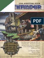 U1- Adaptation U1.pdf