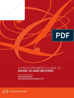 A PRACTITIONER'S GUIDE TO BASEL III AND BEYOND - PwC (1).pdf