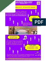 Internship Doro (1)