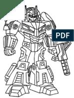 Transformer 7