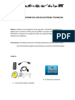 Tutorial_descarga_ECM.pdf