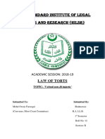 Jamia hamdard institute of legal.docx