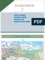 ppt Realm Rusia.pptx