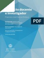 ProyectoDocenteInvestigador.pdf