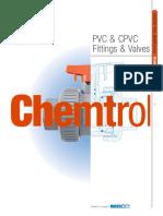 Chemtrol_PVC-CPVC (1).pdf