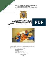 PEP,Laboratorios y Guías Disc. Cirugia 2018.pdf