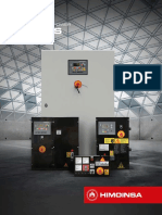controlandpowerpanels-eng.pdf