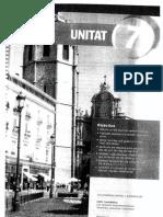 valenciàC2superior-Castellnou VOLUMEN 2.pdf