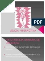Vejiga_Hiperactiva.