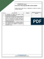 DESCRICAO DE NAO CONFORMIDADE 1.docx