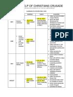 MHCC Calendar of Activities 2019-2020.docx