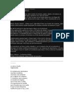SUGERENCIAS DIA DEL LIBRO.docx