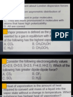 Review Chem
