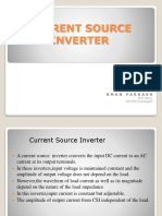 Presentation_on_CURRENT_SOURCE_INVERTER.pptx