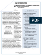 QG - TKES - TAPS 8 Academically Challenging Environment.pdf