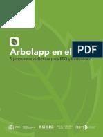 FICHAS-ARBOLAPP-EN-EL-AULA_4.pdf