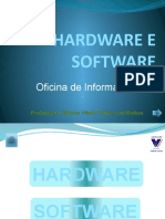 2. Hardware e Software.pptx