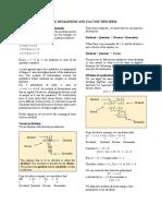 11.Remainder and Factor Theorem.pdf