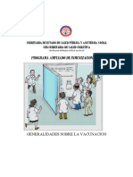PAI GENERALIDADES SOBRE LA VACUNACION.pdf