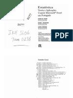 edoc.site_estatistica-teoria-e-aplicaoes-usando-microsoft-ex.pdf