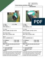 Manual Material Handling_Agyl Tri P