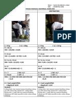 Manual Material Handling_Yasmin M. a. Islami
