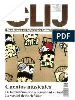 clij-cuadernos-de-literatura-infantil-y-juvenil-125.pdf