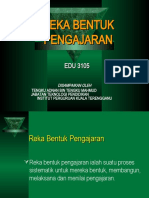 reka-bentuk-pengajaran1-1217472189777730-9