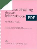 Natural Healing Through Macrobiotics.pdf