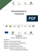 Modul_06_-_Managementul_Financiar