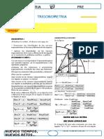 GUIA IV UNIDAD TRIGONOMETRIA 2018.docx