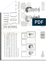 BHS.pdf
