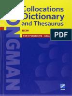 Longman Collocations Dictionary_2449.pdf