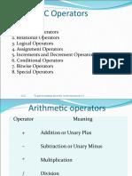 2.OPERATORS.ppt