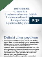 Nama_Kelompok.pptx