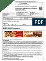 Https Www.irctc.co.in Eticketing PrintTicket.pdf NEW