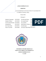 ASKEP DISRITMIA KELOMPOK 3.docx