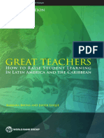 Great_Teachers-How_to_Raise_Student_Learning-Barbara-Bruns-Advance Edition.pdf