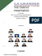 First-District-Presentation (1).pptx