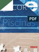 Decore 16 Piscinas 105
