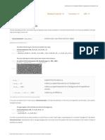 Cellular Automata with Mathematica
