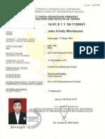 str perawat dan akreditasi.pdf